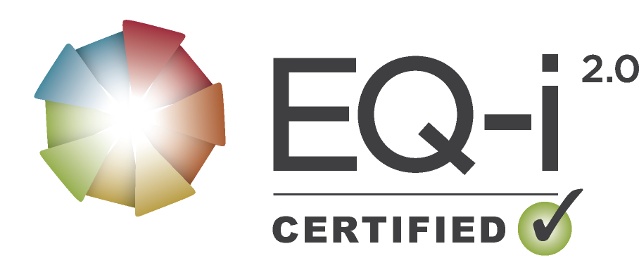 EQi Certification Logo