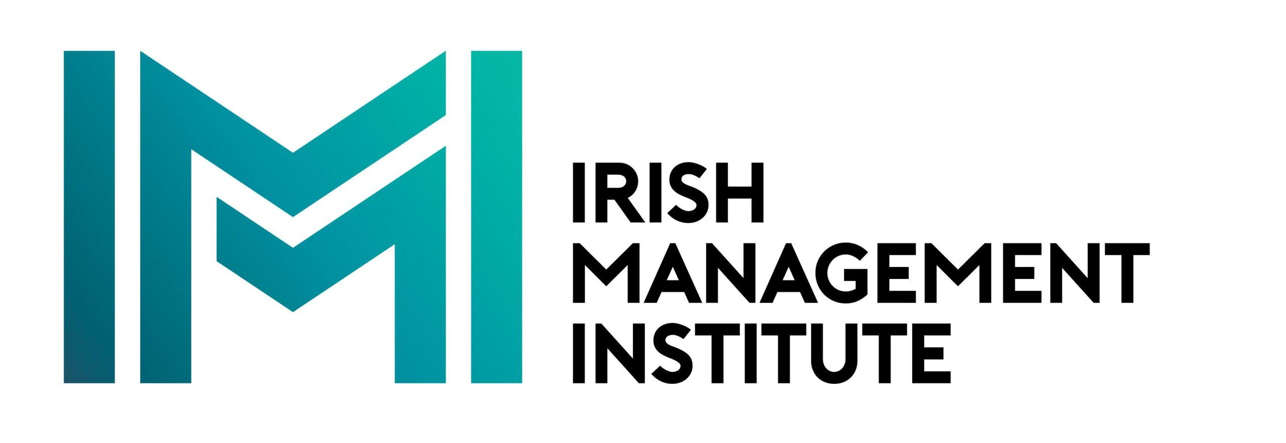 Irish Management Institute Logo