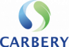 Carberry Group Logo