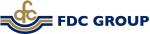 FDC Group Logo