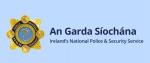 An Garda Siochana Logo